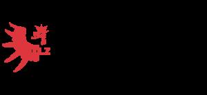 Tirolholz